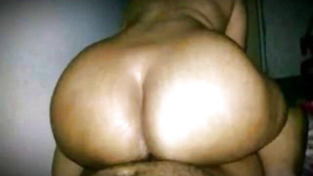 Gili épicé actrice lesbienne porno