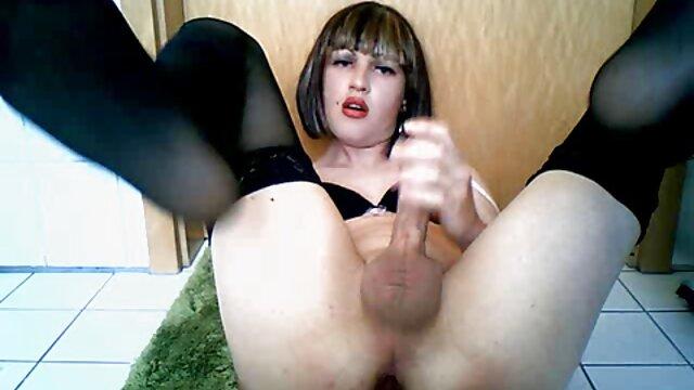 Brigitte film lesbienne porno francais Desire