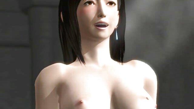 Lisa aube extrait de film porno lesbienne