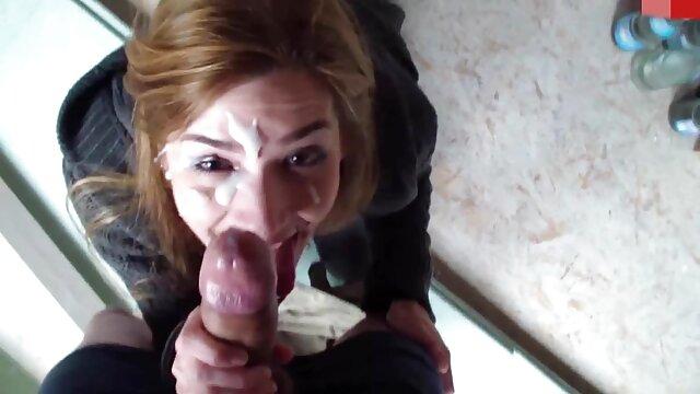 Ania film porno de lesbiene