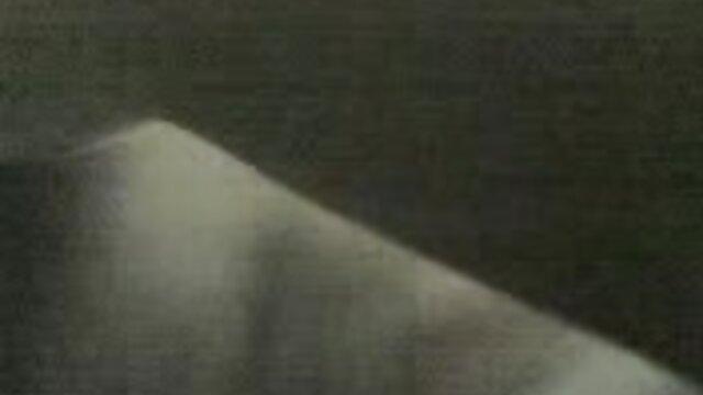 Sophie film de lesbienne x Lynx