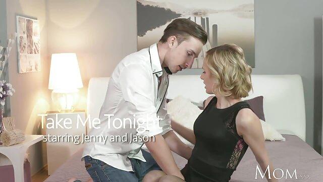 Janine film x avec lesbienne