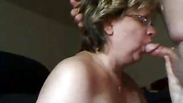 Evi actrice lesbienne porno