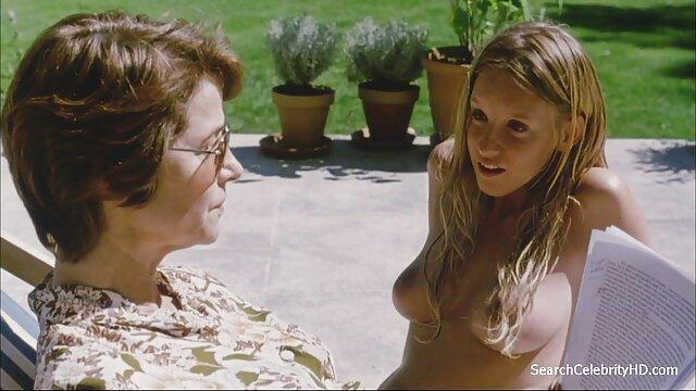 Tanya film lesbienne x cox