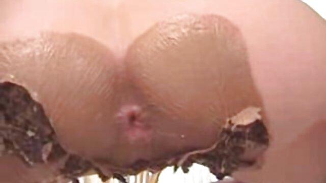 Maria en poudre film porno lesbien streaming
