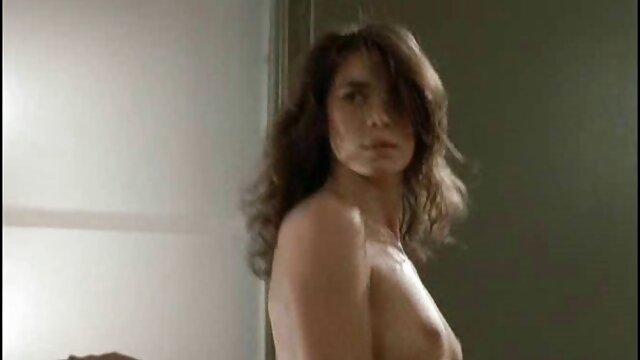 Étoile film porno lesbienne streaming céleste