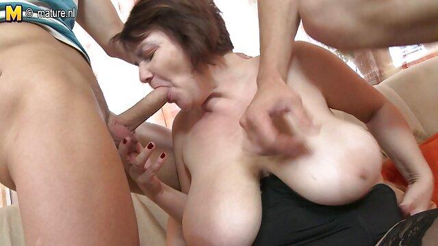 Nancy film porno lesbien