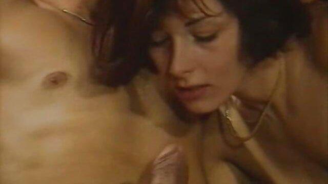 Pamela actrice lesbienne porno