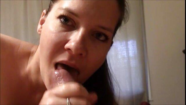 Milana g film porno x lesbienne