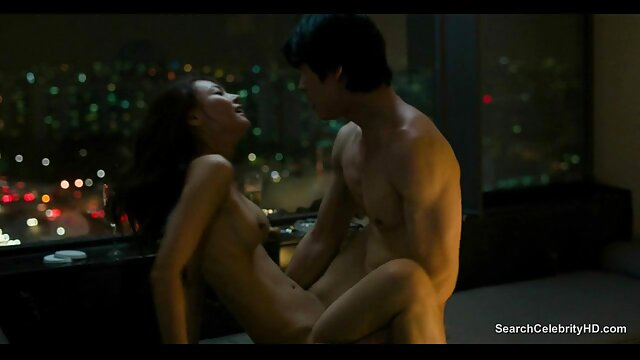 Crystal Harris Beauty Playboy film x lesbienne francais