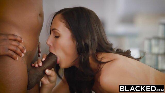 Tera bond film porno lesbienne français