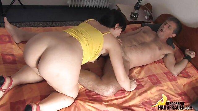 Valeria A film lesbienne x gratuit