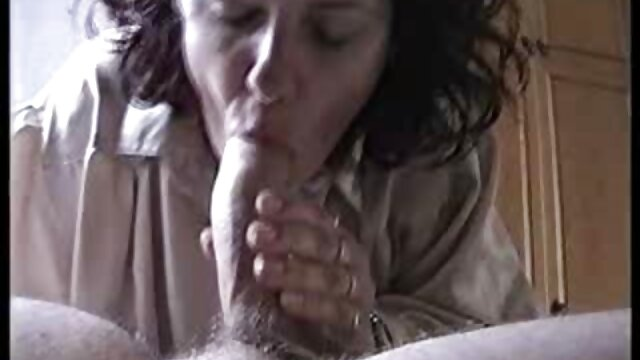Sierra Nevadah film porno guine