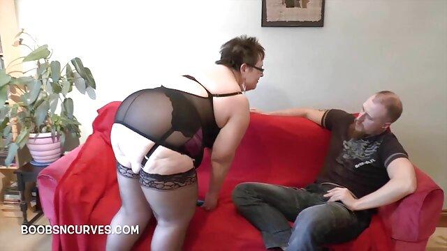 Mandy vidéo x lesbienne Dee