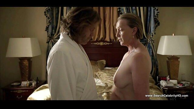 Tracy un film porno français lesbienne