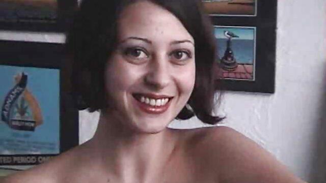 Sandra actrice lesbienne porno