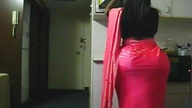 Tereza extrait de film porno lesbienne