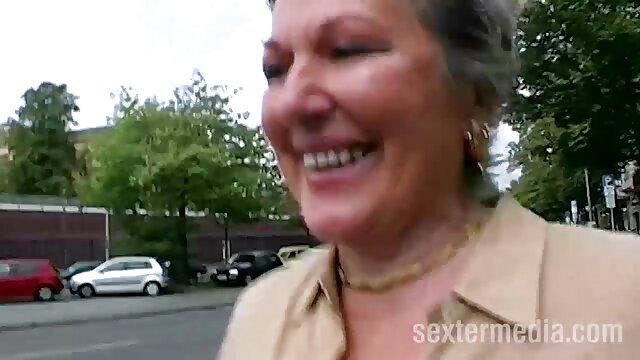 Zuzana film porno guine