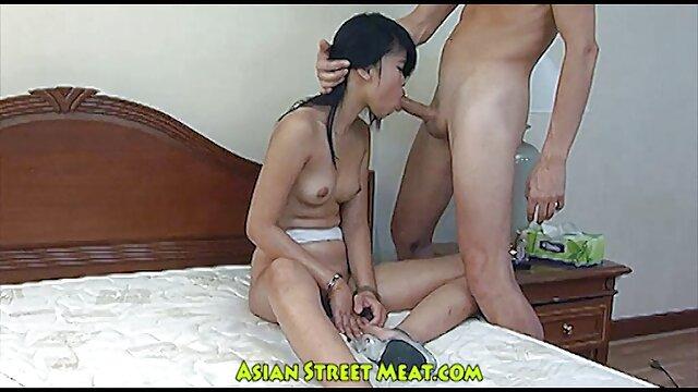 Gianna film porno lesbienne en streaming Nicole