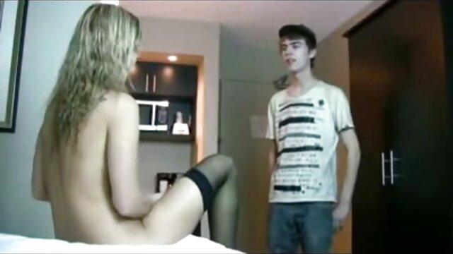 Masha film porno lesbienne amateur