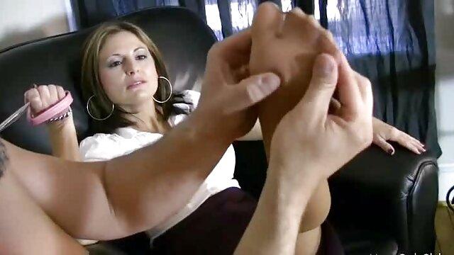Stacy film porno lesbienne français Aaron