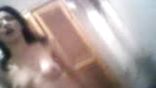 Mirabell video x gratuit lesbienne