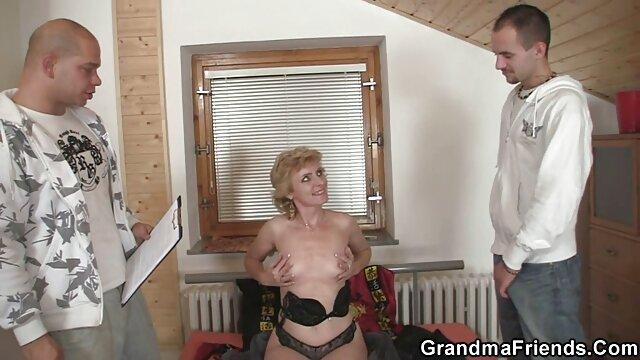 Pas video x lesbienne gratuit une longue mine, plusieurs fois, il a enfoncé une bite dans une chatte chaude et a immédiatement terminé