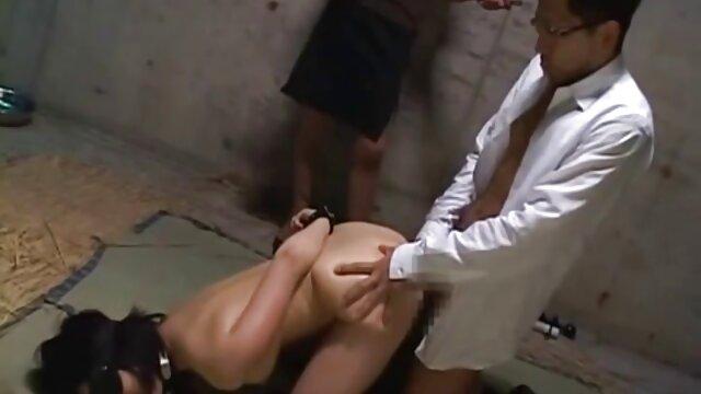 Amélie xlesbiens