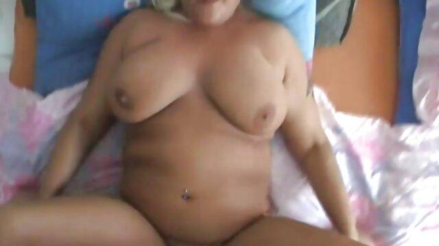 Liza film porno lesbien B