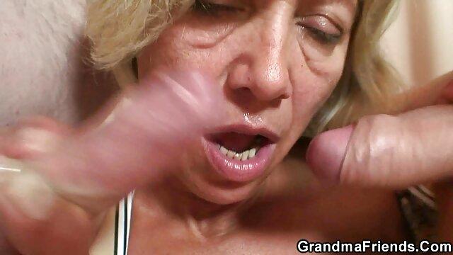 Incendies d'Aslhey film lesbienne porno gratuit