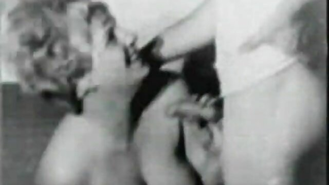 Liz Ashley film x lesbienne francais