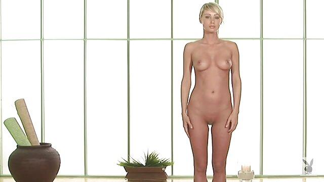 Justine film porno de lesbiene Miller