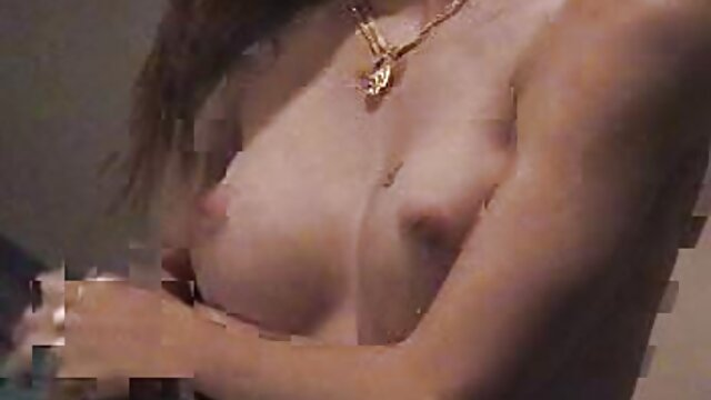 Nicole film porno guine